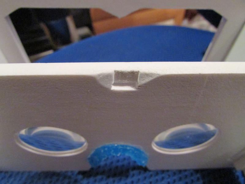 Портативные очки виртуальной реальности и некоторые мысли - 57