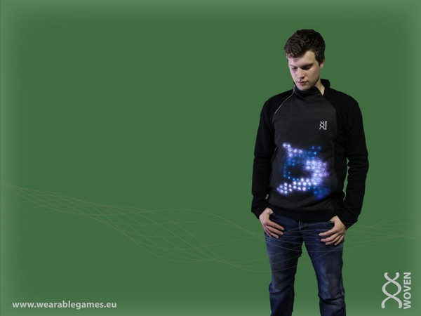 7 свитеров для айтишников - 15