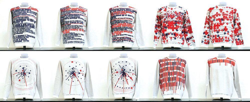 7 свитеров для айтишников - 5