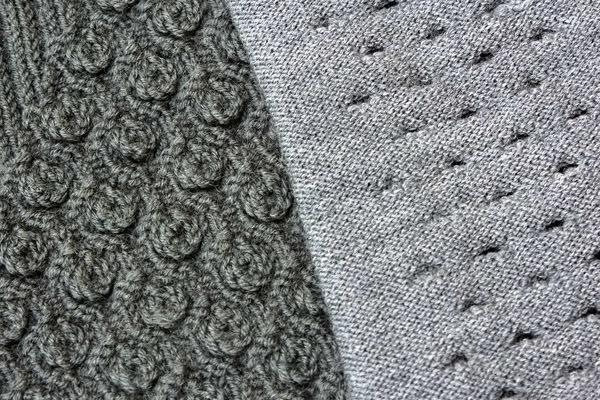 7 свитеров для айтишников - 8