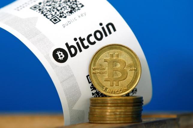 ЕС планирует ужесточить контроль за анонимными интернет-платежами и bitcoin - 1