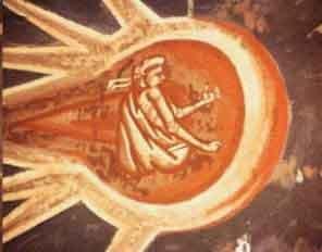 К анализу гипотезы Дрейка и парадокса Ферми - 8