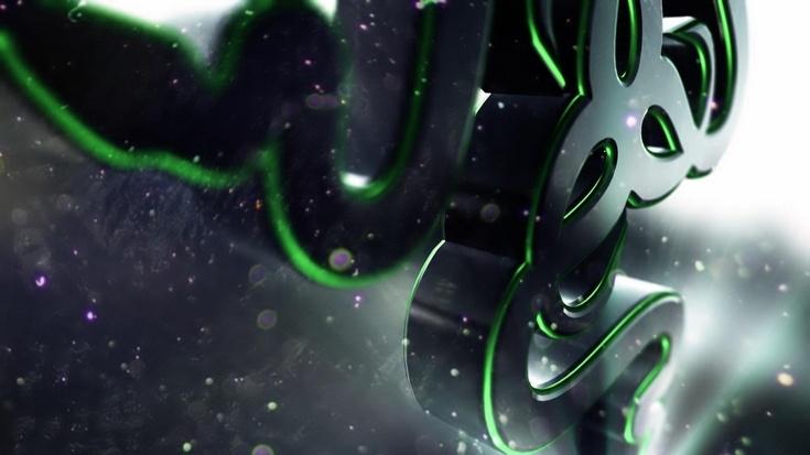 Razer будет инвестировать в молодые компании