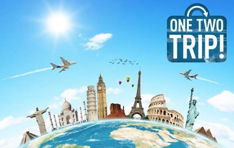 OneTwoTrip получил инвестиции на 4 млн долларов от Vostok New Ventures - 1