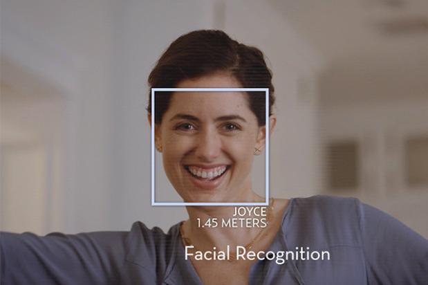 ALPHA 2 — интерактивный робот-гуманоид для семьи - 9