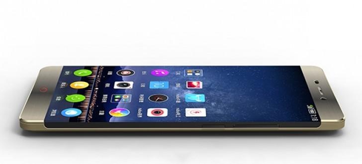 В сети появились предварительные данные о смартфоне ZTE Nubia Z11