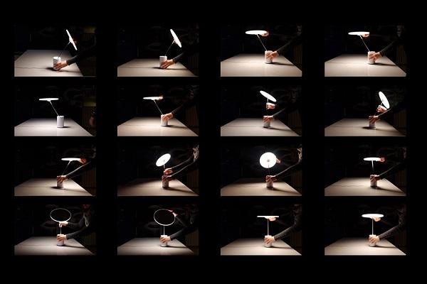 Светодиодная лента и другие виды освещения - 5