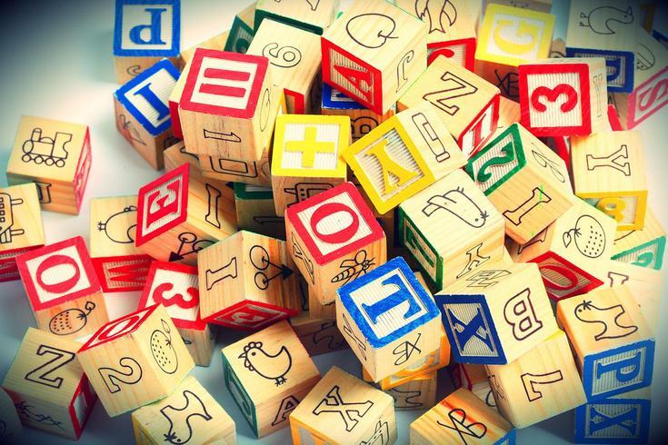 Alphabet сделает часть своих компаний более независимыми