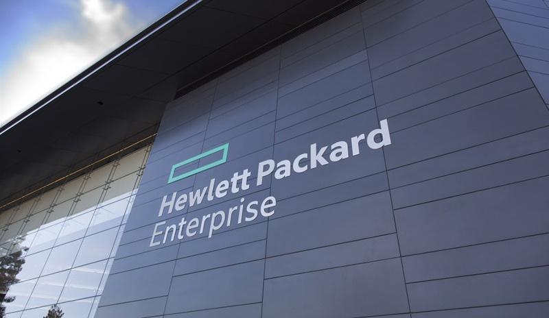 Microsoft получила крупного партнера по облачным сервисам, заключив соглашение с Hewlett Packard Enterprise - 1