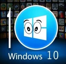 Подлый трюк. Microsoft переименовала шпионский сервис DiagTrack и снова запустила его у всех пользователей - 1