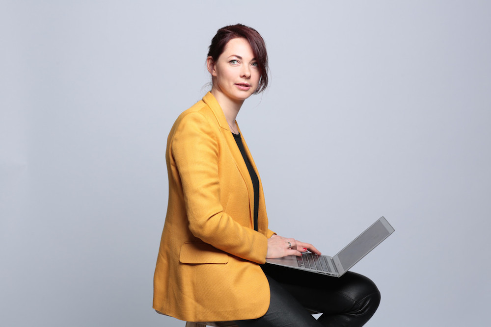 How to start a startup: Юридические основы запуска стартапа - 3