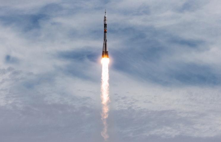 Приоритеты «Роскосмоса» на 10 лет: исследование Луны и подготовка к полетам на другие планеты - 1