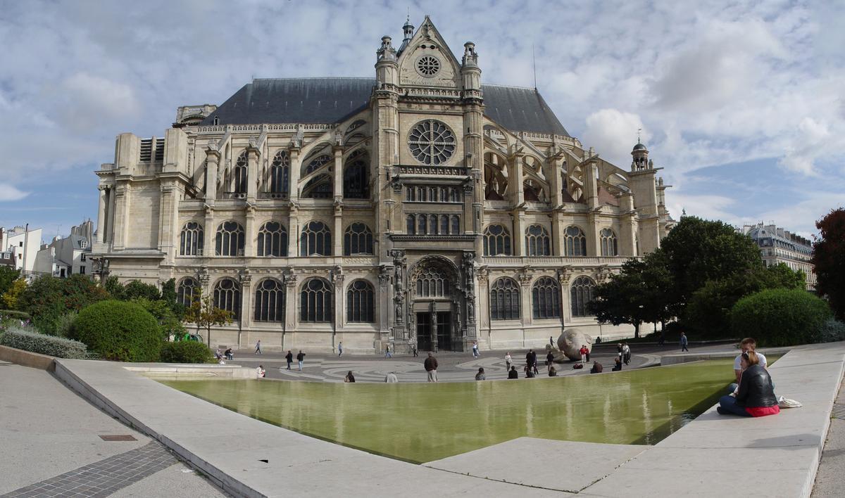 Самый старый технический музей Европы - 38
