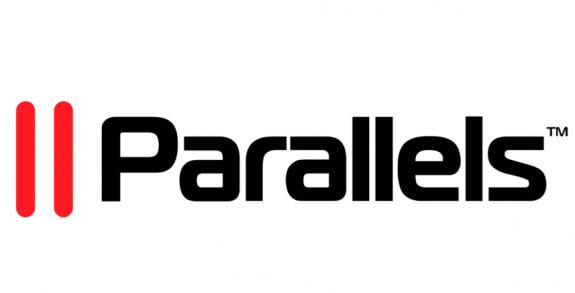 Parallels продает подразделение Odin американской компании Ingram Micro