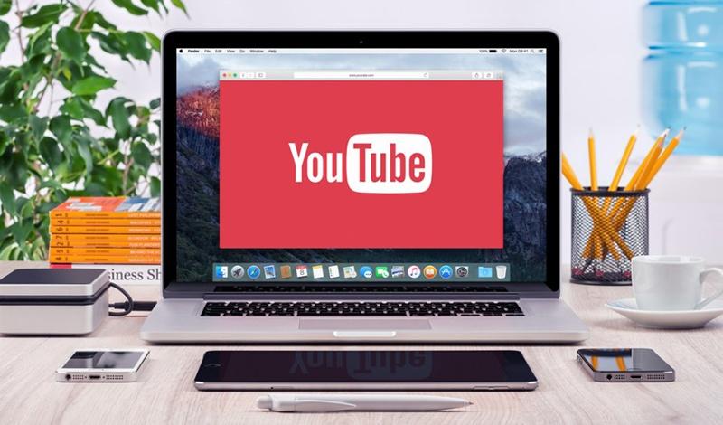 YouTube планирует запуск стриминг-сервисов для ТВ-контента и видеофильмов - 1