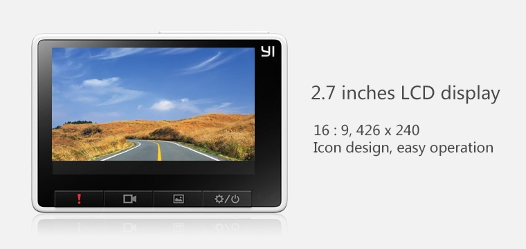 Новинки от Xiaomi на GearBest - 30