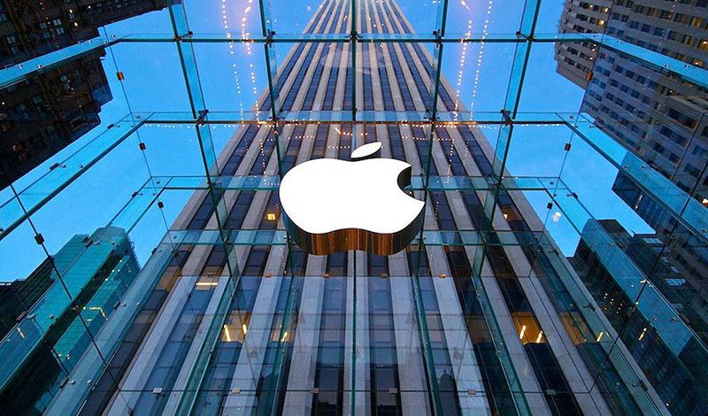 Компания Apple предоставила российским клиентам услугу мобильного биллинга - 1