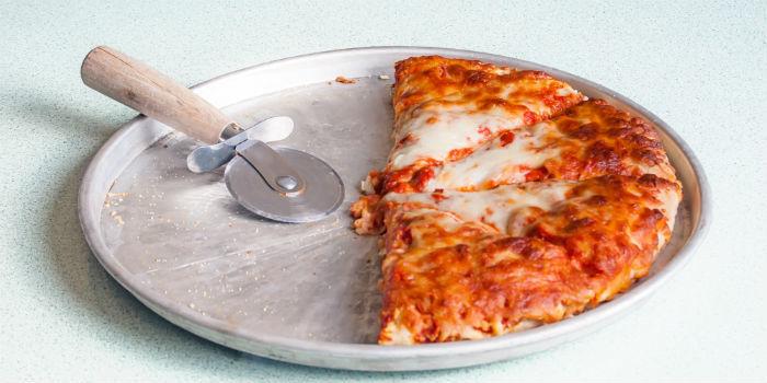 Обсуждение: Стоит ли остужать еду, прежде чем убирать её в холодильник - 1