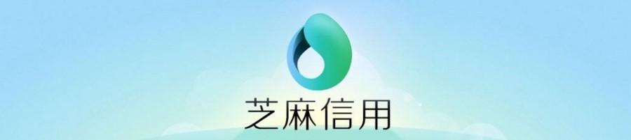 Правда о кредитном рейтинге юзеров в Китае - 4