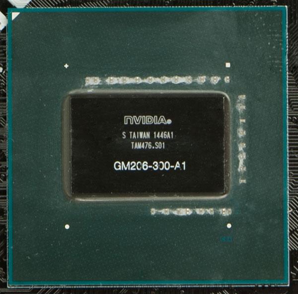 Обзор игровой видеокарты Inno3D iChill GeForce GTX 960 Ultra (C960-2SDN-E5CNX) - 12