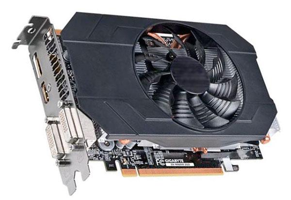 Обзор игровой видеокарты Inno3D iChill GeForce GTX 960 Ultra (C960-2SDN-E5CNX) - 5