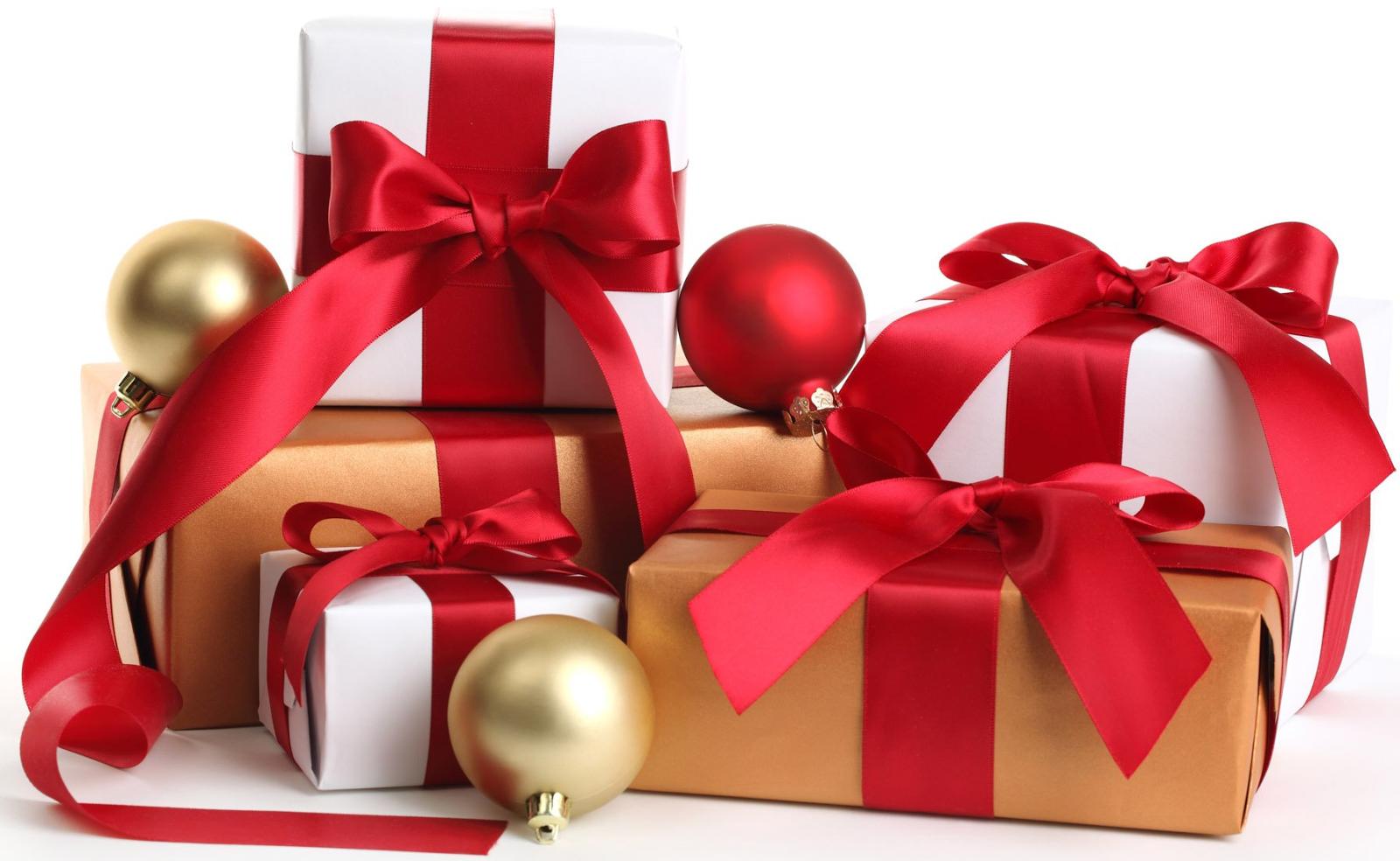 Распродажа на JD.ru: старт новогоднего переполоха - 1