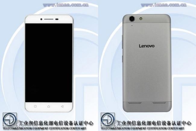 Стали известны характеристики смартфона Lenovo P1 Mini