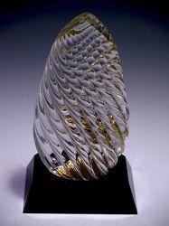 Intel стала лауреатом премии IEEE Corporate Innovation Award этого года - 1