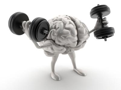 Держим эмоции под контролем с помощью нейрообратной связи - 1