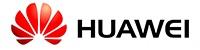 Обзор мобильных роутеров Huawei - 1