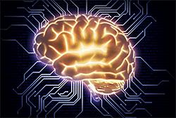 Маск и Альтман основали некоммерческую организацию OpenAI по созданию ИИ, который спасёт человечество - 1