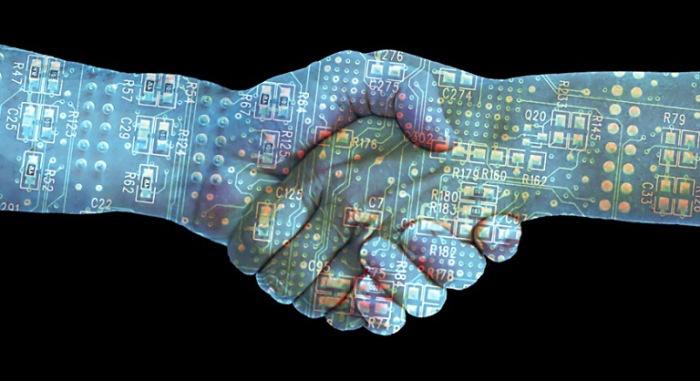 Сбербанк применит возможности блокчейна, но не биткоина - 1