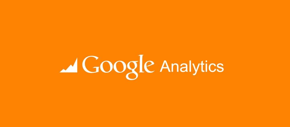 Использование Google Analytics в играх - 1