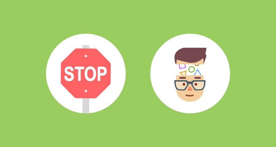 Не увольняйте «плохих» клиентов, наймите им психиатра - 1