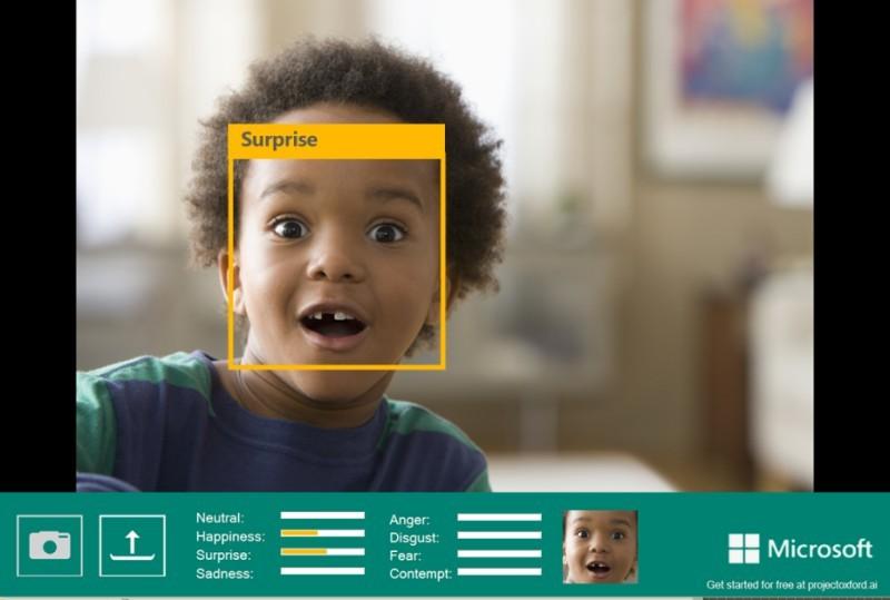 Нейросеть Microsoft победила Google и Intel в конкурсе на распознавание изображений - 3