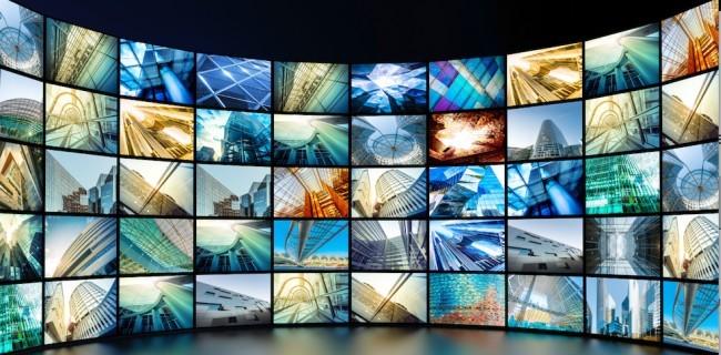 Просмотр телевидения коррелирует с низкой когнитивной функцией - 1