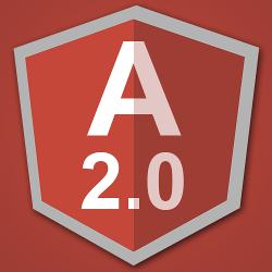 Angular2 теперь «бета» - 1