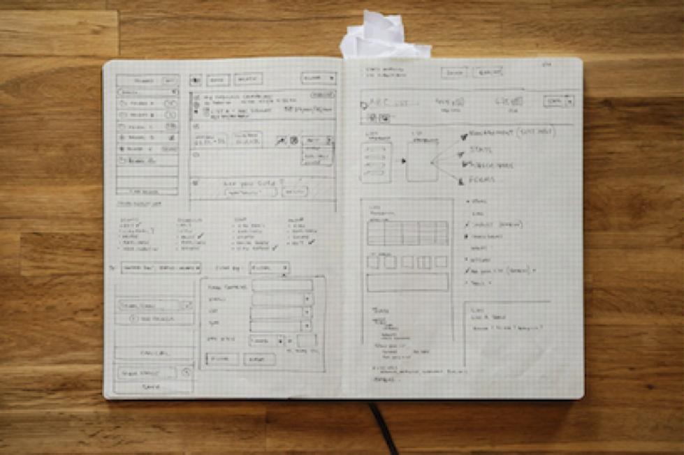 Как работает UX-команда MailChimp - 5