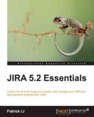 Разработка плагинов для Atlassian JIRA - 10