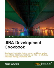 Разработка плагинов для Atlassian JIRA - 11