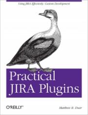 Разработка плагинов для Atlassian JIRA - 9