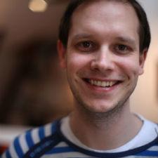 Арт-проект на Raspberry Pi генерирует миллионы «ущерба» для правообладателей - 1