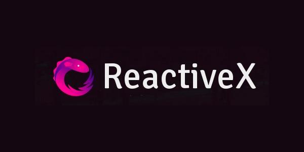 ReactiveX