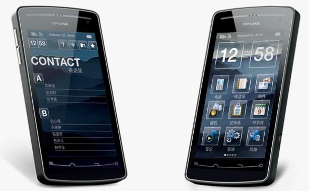 TP-Link будет выпускать смартфоны под брендом Neffos