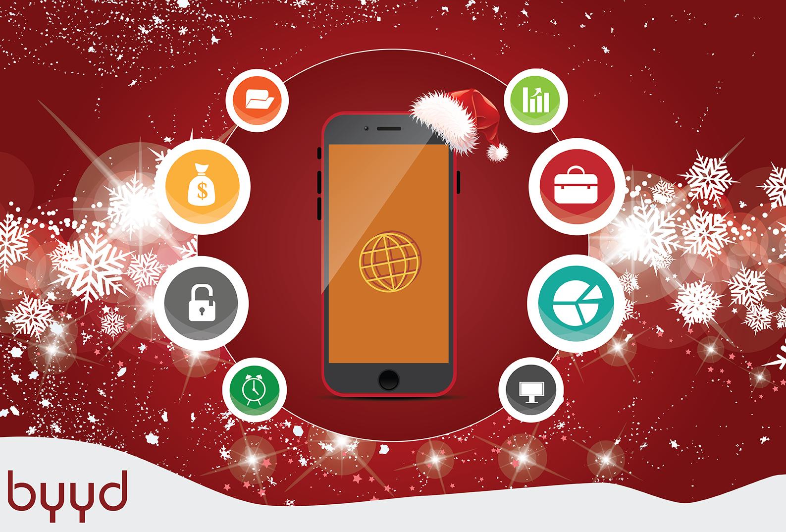Тенденции Мобильного Маркетинга 2016, Часть 1 - 1