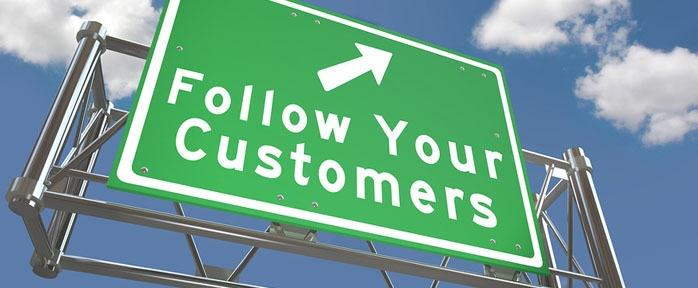 Что такое Follow-Up системы и чем они отличаются от CRM? - 1