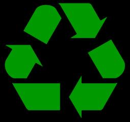 Как Apple, Samsung, IBM и Intel используют зеленые технологии - 1