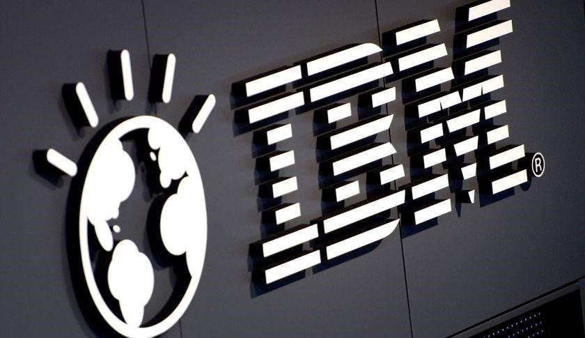 IBM работает над проектом создания open-source блокчейна для представителей бизнеса - 1