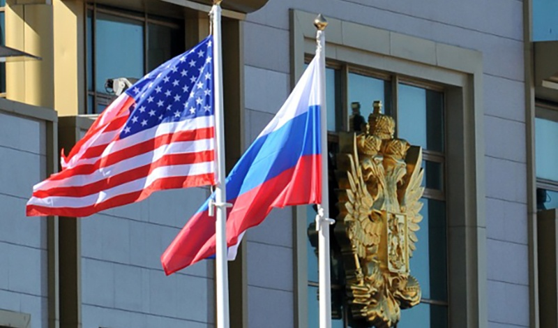 К сервису «Яндекс.Деньги» применены санкции со стороны США - 1