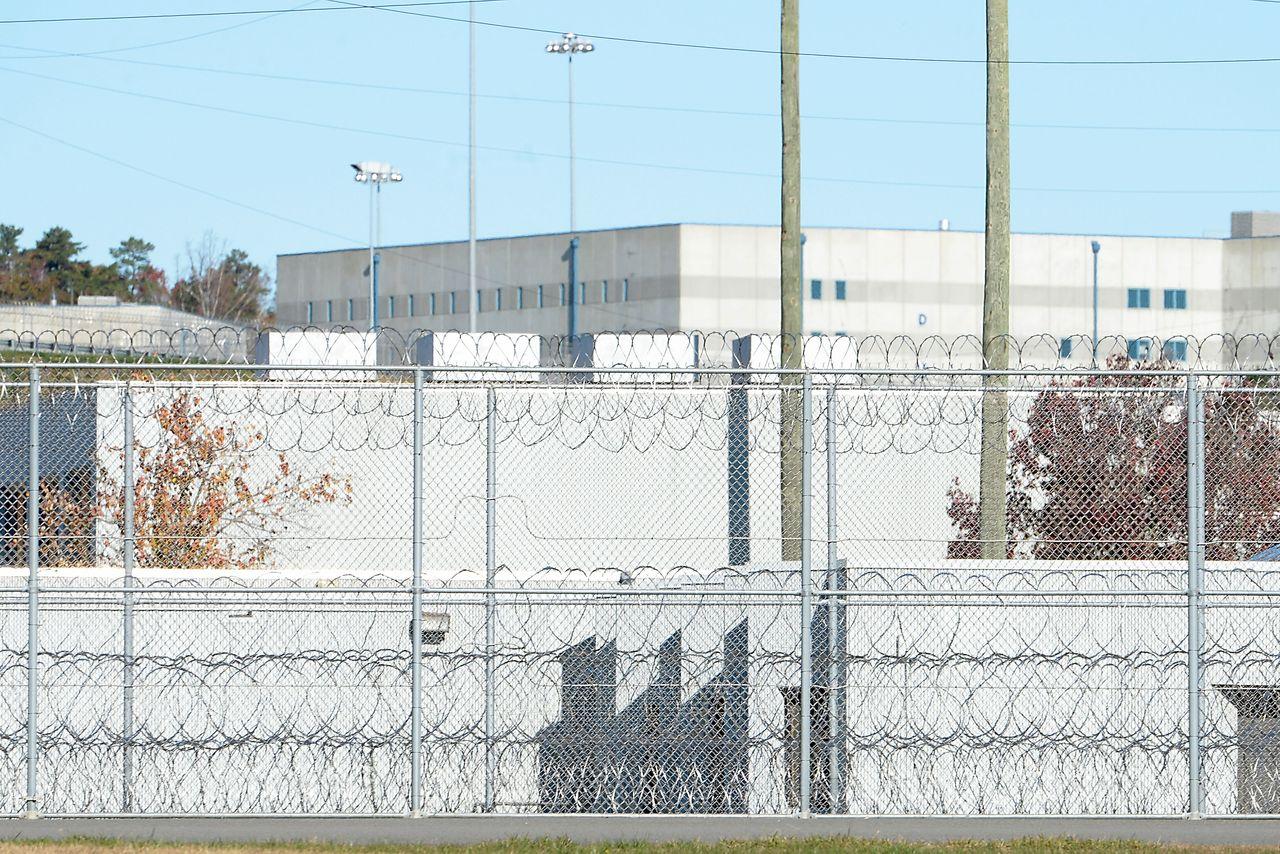 В штате Вашингтон более 3000 заключенных вышли на волю до завершения срока заключения из-за софтверного глюка - 1